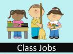 class_jobs