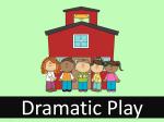 dramatic_play