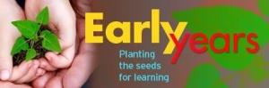 PK News Seeds