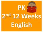 2nd_PG_Eng_PK