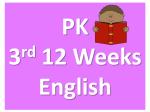3rd_PG_Eng_PK