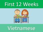 Parent_Letter_1st_12_Wks_Viet