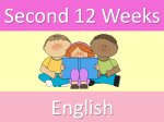 Parent_Letter_2nd_12_Wks_Eng