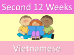 Parent_Letter_2nd_12_Wks_Viet
