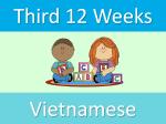 Parent_Letter_3rd_12_Wks_Viet