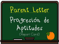 Report_Card_Letter_Sp