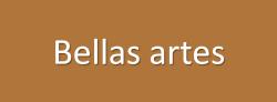 bellas_artes
