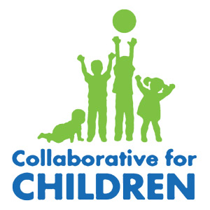 collaborative_for_children