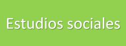 estudios_sociales