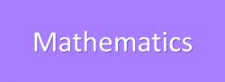 I_Can_Math