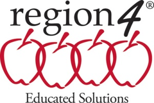 Region_4_Vertical_Color_Logo
