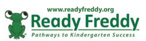 ready_freddy